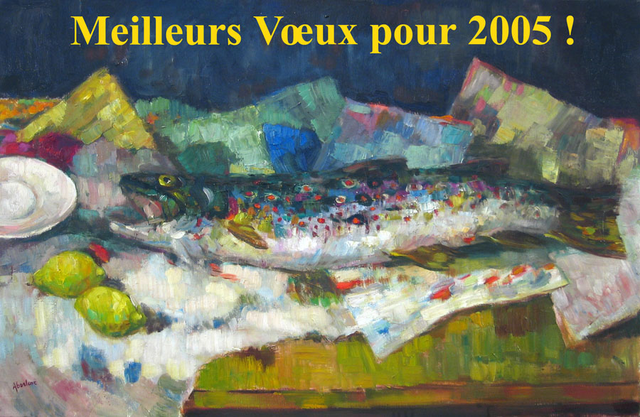 voeux_2005